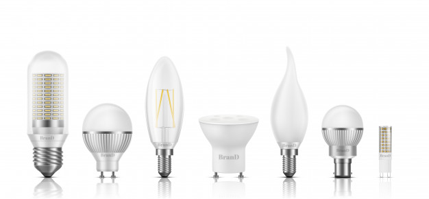 different-shape-size-base-filament-types-led-bulbs-3d-realistic-set-isolated-white_1441-3539
