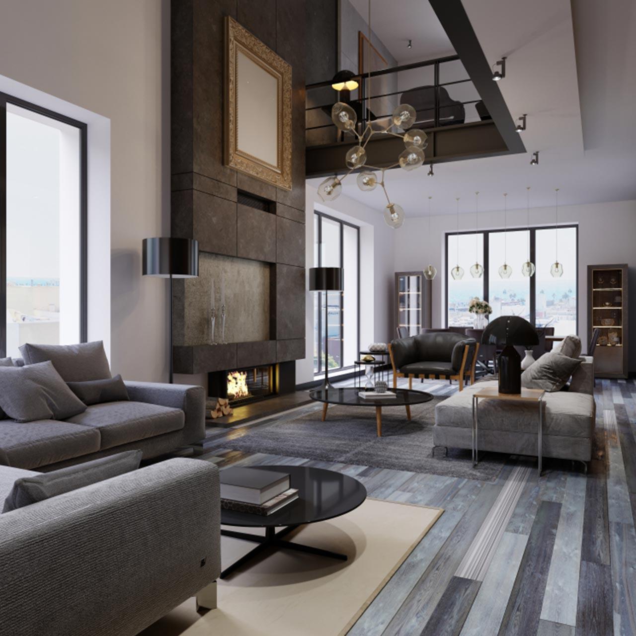 duplex-home-interior-design-in-india