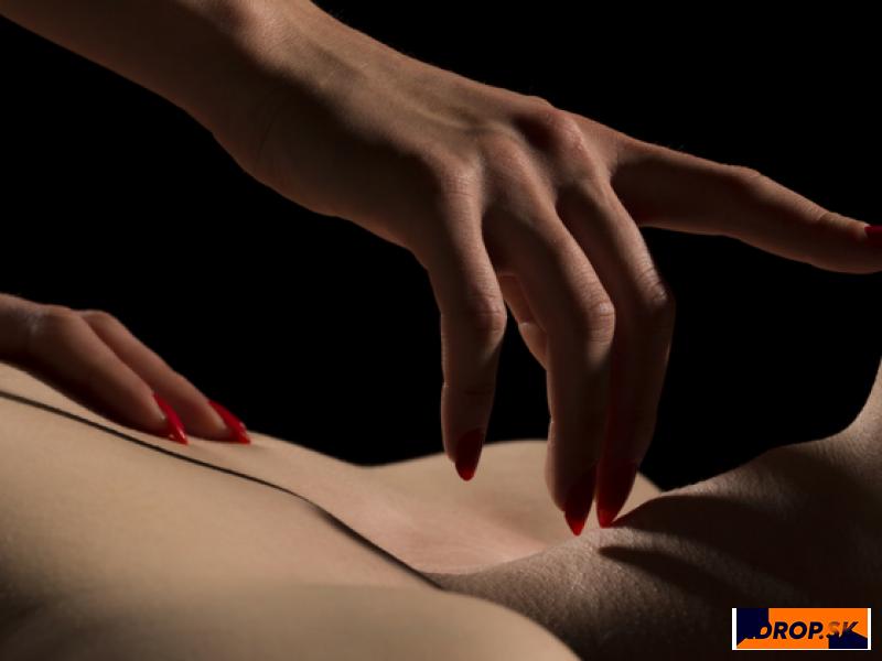 eroticke_masaze_1804