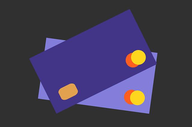 barevné karty