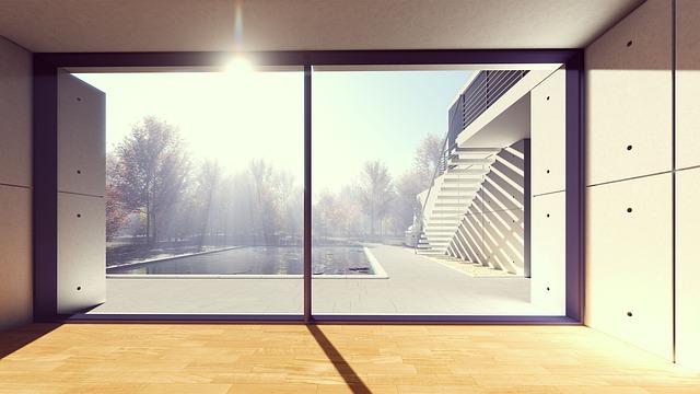 moderný nový, prázdny dom.jpg