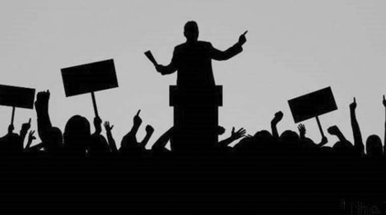 populizmus